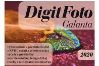 Digitfoto Galanta 2020