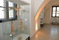 Čaro hliny - výstava