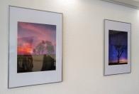 Výstava fotografií Petra Dužeka v Trnave - NOVÉ!!!