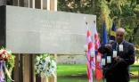 holokaust 2019-12