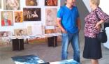 workshop 2012-10