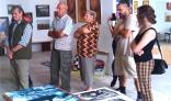 workshop 2012-9