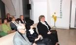 jesenne aktivity seniorov - j.glassova -1