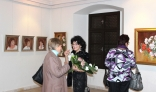 jesenne aktivity seniorov - j.glassova -14