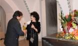 jesenne aktivity seniorov - j.glassova -4