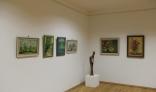 vystava piestany 2012-1