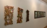 vystava piestany 2012-4