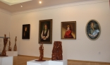 vystava piestany 2012-5
