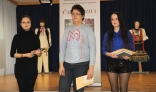 caro slova 2013-8