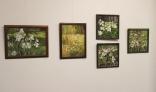 vystava diel marie liskovej - galanta10b