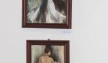 vystava diel marie liskovej - galanta10d