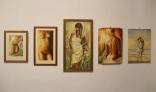 vystava diel marie liskovej - galanta4a