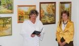 vystava diel marie liskovej - galanta6