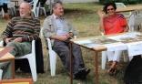stretnutie vo farbach 2013-8