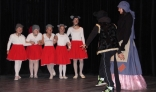 male divadelne dosky 2014 -6