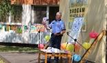 drogam povedz nie 2014-3. foto gos