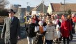 fasanek2015-4. foto gos