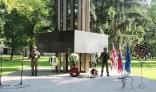holokaust v seredi 2014-11.foto gos