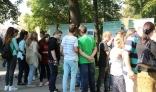 holokaust v seredi 2014-13.foto gos