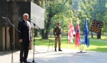 holokaust v seredi 2014-3.foto gos