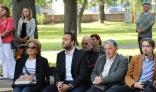 holokaust v seredi 2014-6.foto gos