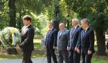 holokaust v seredi 2014-7.foto gos