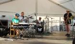 jazzfest galanta 2014-1. foto gos