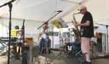 jazzfest galanta 2014-2. foto gos