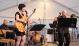 jazzfest galanta 2014-3. foto gos