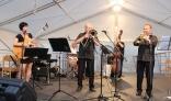 jazzfest galanta 2014-4. foto gos