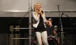 jazzfest galanta 2014-7. foto gos
