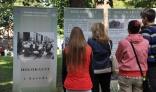 holokaust v seredi 2015-11. foto p babka