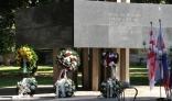 holokaust v seredi 2015-3. foto p babka