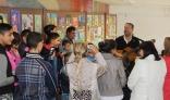 farebny svet romov 2015-2