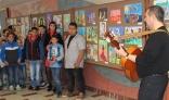 farebny svet romov 2015-3
