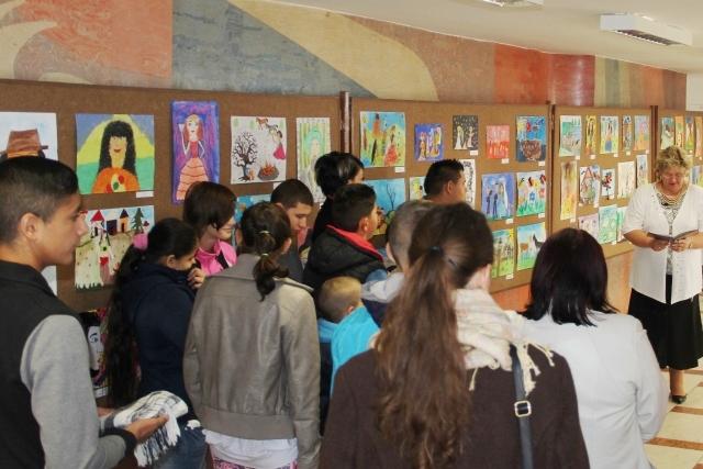 farebny svet romov 2015-4